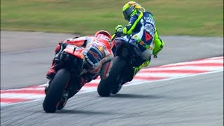 Video MotoGP™ Rewind: A recap of the #MalaysianGP MP3, 3GP, MP4, WEBM, AVI, FLV September 2018