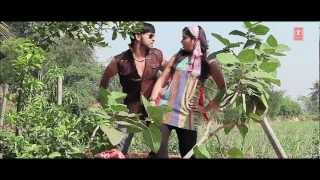 Flying Kiss (Full Bhojpuri Hot Video Song) Gajab Sitti Maare Saiyan Hamare