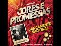 Mauro Junior - Cores e Promessas