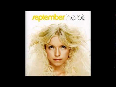 Tekst piosenki September - It Doesn't Matter po polsku