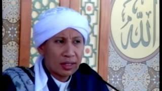 Video Mengatasi Rasa Marah dengan Cara Yang Baik |  Buya Yahya |Al-Qur'an An Nissa : 147  | 9 Jan 2016 MP3, 3GP, MP4, WEBM, AVI, FLV April 2019