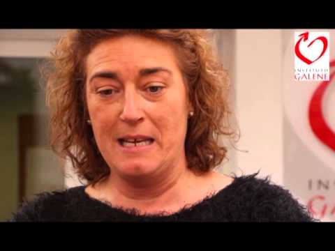 Testimonio Alumno Máster Psicoterapia Humanista Integrativa en Instituto Galene