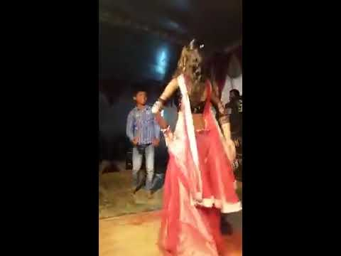 Video 12 saal k ladke ka  dance in Full masti download in MP3, 3GP, MP4, WEBM, AVI, FLV January 2017