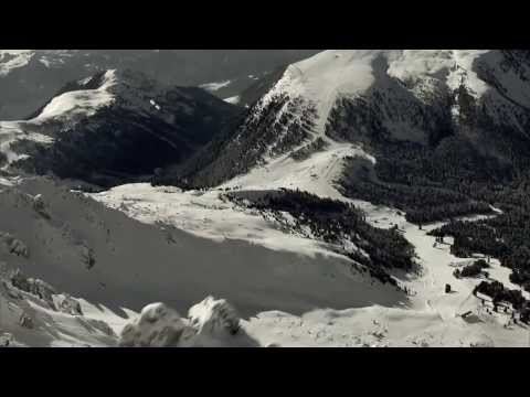 Val di Fiemme: si scia di giorno e di notte!