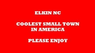 Jonesville (NC) United States  city photos : Elkin NC,