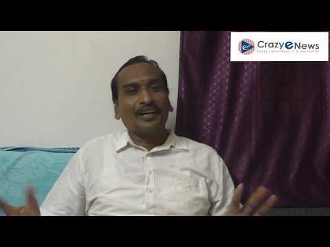 Dr. Potla Rama Koteswar Rao # Yoga Motivator # Acupuncture Therapist # Covid19# corona.