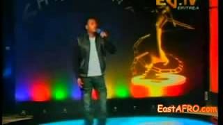 Eritrean New Song Wedi Kerin Mama