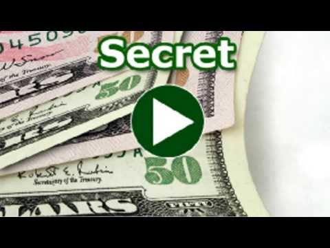 A Secret method to making lots of Money from Facebook