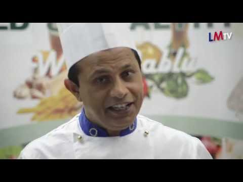Pollo Piccante/Balanced and Healthy Food with Bablu/Sheikh Mohitur Rahman Bablu