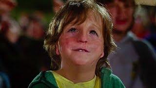 'Wonder' Official Trailer 2 (2017) | Julia Roberts, Owen Wilson