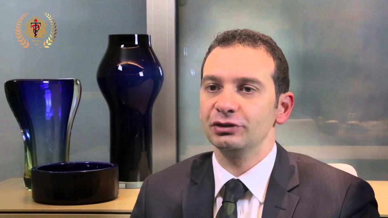 Plastik Cerrahide Flepler Hangi Durumlarda Uygulanır?