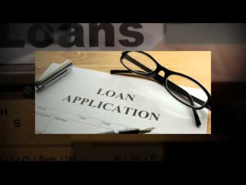 CRE Loan