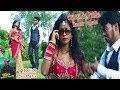 पियवा से पहिले || Piyawa Se Pahile - Rakesh Rasiya , Rima Bharti | Bhojpuri Hit Song 2017 New