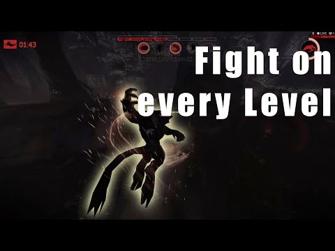Every's Fight PC