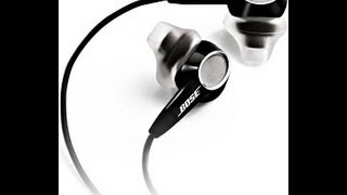 Video Klipsch Vs Bose Headphones MP3, 3GP, MP4, WEBM, AVI, FLV Juli 2018