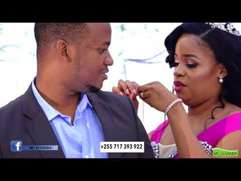 Download Bibi Harusi mwenye bashasha   Utaipenda