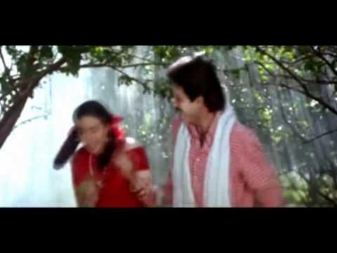 (Udit Narayan-Sadhana Sargam-Kya Mausam Aaya Hai HD - Duration: 5 minutes, 59 seconds.)