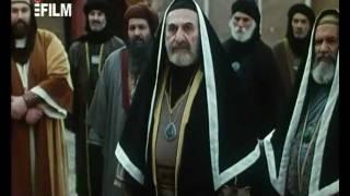 Video فيلم الجاحد - قصة بقرة بني إسرائيل الصفراء MP3, 3GP, MP4, WEBM, AVI, FLV Januari 2019