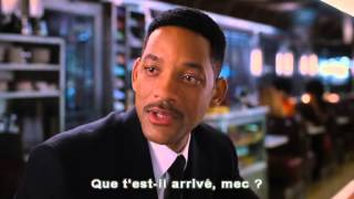 General American TV Show - Men In Black 2 Full Movies English HD