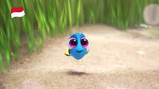 Nonton Finding Dory Bahasa Indonesia Film Subtitle Indonesia Streaming Movie Download