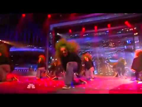 Video West Springfield Dance Team - America's Got Talent - Wild Card Special. download in MP3, 3GP, MP4, WEBM, AVI, FLV January 2017