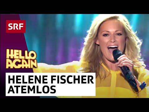 Malvorlagen Helene Fischer | My blog