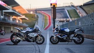 4. 2018 BMW HP4 Race specs and price