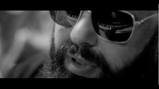 Максим ФАДЕЕВ - BREACH THE LINE (OST SAVVA)