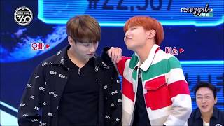 [BTS] bts dancing to girl group songs