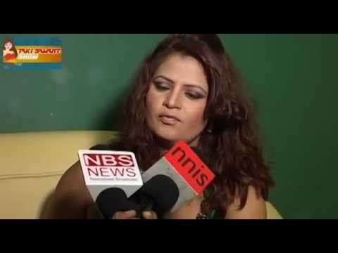 Sapna - Watch Seductive hot bgrade actress Sapna's exclusive footage with Taki Sawant. Kamasutra Position very wild, Hot bed scene, Smoching scene, bollywood films, ...