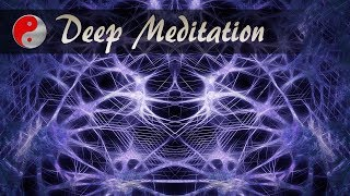 Morning Music To Clear Negative Energy: Deep Meditation Music For The Power Of Positive Thinking Check out my secret music source. Just go here: 👉👉👉http://bit.ly/UnexplainableMusicStoreIf you like this music, please comment, share, like and SUBSCRIBE: http://bit.ly/MeditationAndRelaxingMusic★★★ Visit our website : http://www.relax24seven.com/★★★ Google+: http://bit.ly/RelaxingMusicGoogle★★★ Twitter: http://bit.ly/RelaxingMsuicTwitter★★★ Facebook: http://bit.ly/RelaxingMusicFacebook★★★ Pinterest: http://bit.ly/RelaxingMusicPinterestThe modern world that we live in perpetually bombards us with situations that cause stress. A certain amount is good for us, but overmuch - particularly if it's day in and day out - may cause us both emotional and physical troubles.   However, there's a really simple, cheap and very effective answer - music. Music is an awesome healer. It is so powerful that relaxation music is utilized by hospitals across the world to reduce anxiousness in patients who are about to go into surgery. It has the power to comfort and relax you, to change your whole mood, and increase your energy state.  Frequently, music therapy is more cost-effective than administering medication, particularly for patients with anxiety, sleep disturbances or pain. Listening to music with a pace of 60 bpm has the most health benefits. This is the optimum rate for a resting heart, and you'll find that when you listen to music of this tempo your breathing will slow in time to the music. This successively will slow your pulse, promoting a calm, meditative state.  With all the ways music affects your body, you are able to likely already clearly see how music may be utilized as an effective relaxation and stress management tool. In addition to the many physical changes that music may bring, music is particularly helpful in relaxation and stress management as it may be used in the following ways: Music and Physical Relaxation: Music may promote relaxation of tense muscles, enabling