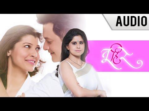 Video Jeev Ha Sang Na | Full Audio Song | Tu Hi Re | Adarsh Shinde | Swapnil Joshi | Marathi Movie download in MP3, 3GP, MP4, WEBM, AVI, FLV January 2017