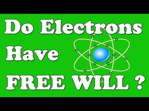 Do Electrons Have Free Will? The Conway-Kochen Free Will Theorem - Closing the Free Will Loophole