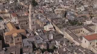 Lecce Italy  city photos gallery : Apulia-Lecce-Timeless Italy