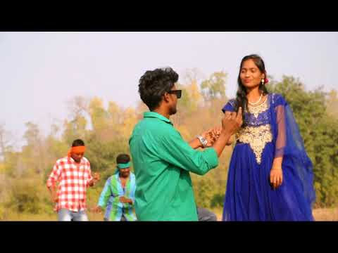 Video Na jeevathal new 2018 gondi video download in MP3, 3GP, MP4, WEBM, AVI, FLV January 2017