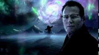 Heroes Reborn - Season 1 - Trailer