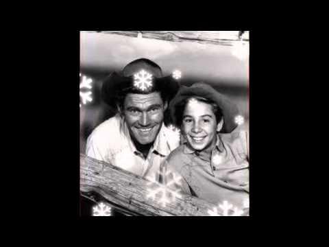 Tekst piosenki Bing Crosby - We Wish You A Merry Christmas po polsku