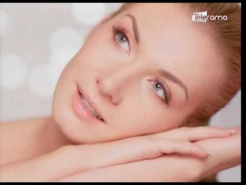 BB Glow tratamiento para tener la piel perfecta