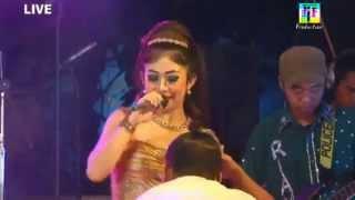Ria Nada - Mika Astarina - Juragan Empang Video