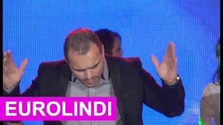 Kastriot Krasniqi - Hajde Zemer ( Eurolindi&Etc ) Gezuar 2014