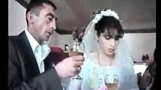 مش طبيعي اللخمة!!