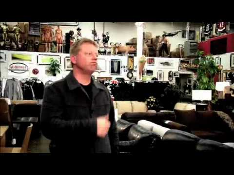 The Liquidator, Season 1, Episode 7 Preview
