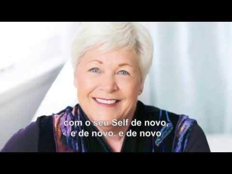Programa de Rádio - Blog Talk Radio 01 - <b>Christine Day</b> - Português - 0