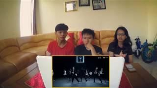 Video TEENAGERS REACT TO SUPER JUNIOR - BLACK SUIT | SUPER JUNIOR 슈퍼주니어 'Black Suit' MV MP3, 3GP, MP4, WEBM, AVI, FLV Juli 2018