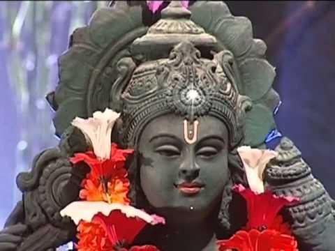 Video Shree Jagannath  Title download in MP3, 3GP, MP4, WEBM, AVI, FLV January 2017