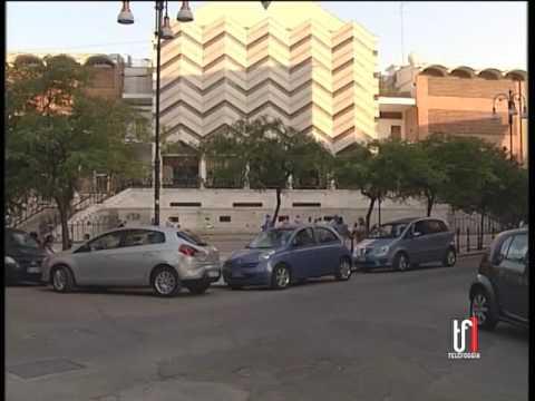 POLEMICHE SULL'APERTURA DEI NEGOZI IL 1 MAGGIO