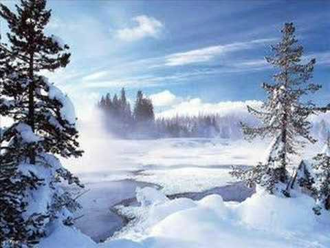 Snow Frolic (Song) by Francis Lai