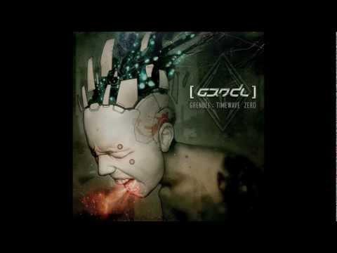 Grendel-Timewave Zero