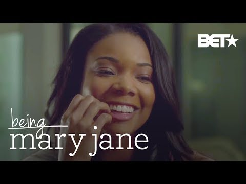 Mary Jane and Andre: The Relationship So Far | Being Mary Jane