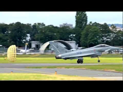 Eurofighter EF2000 Typhoon  Numéro...